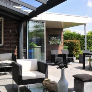 Terrasseoverdaekning-med-glas-lumon-alument4
