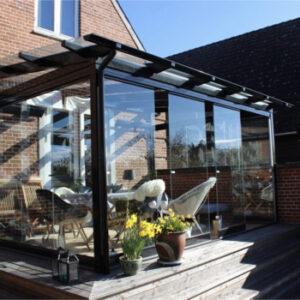 Terrasseoverdaekning-med-glas-lumon-alument6